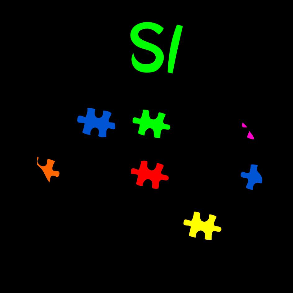 logo strony werbosens